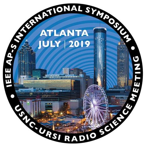 AP-S/URSI conference (July 2019)